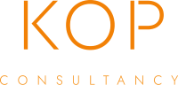 KOP-logo-website-2020